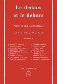 Marcel Sassolas et  Collectif - .