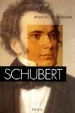 Marcel Schneider - .