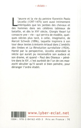 Vies de Paolo Uccello