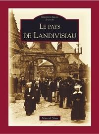 Marcel Siou - Le Pays de Landivisiau.