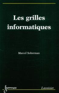 Rhonealpesinfo.fr Les grilles informatiques Image