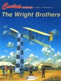 Marcel Uderzo et Jean-Pierre Lefèvre-Garros - The Wright Brothers.