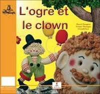 Logre et le clown - Atelier de pâte à sel.pdf