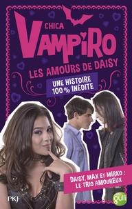 Chica Vampiro.pdf