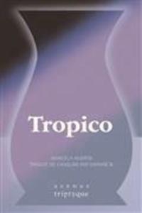 Marcela Huerta - Tropico.