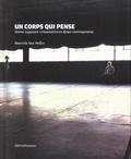 Marcela San Pedro - Un corps qui pense - Noemi Lapzeson, transmettre en danse contemporaine.