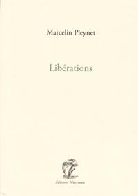 Marcelin Pleynet - Libérations - Journal de l'année 2002 (extraits).