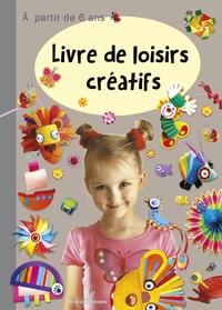 Marcelina Grabowska-Piatek - Livre de loisirs créatifs.