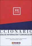Marcelino Elosua - Dictionnaire capital de la Nueva economia.