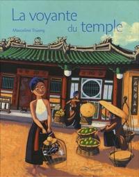 La voyante du temple.pdf