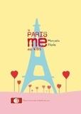 Marcella et  Pépée - Paris Me des Kids.