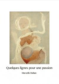Quelques lignes pour une passion.pdf