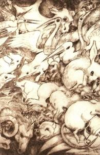 Marcelle Delpastre - Bestiari lemosi.