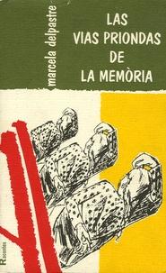Galabria.be Las vias priondas de la memòria Image