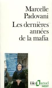 Les Dernières années de la Mafia.pdf