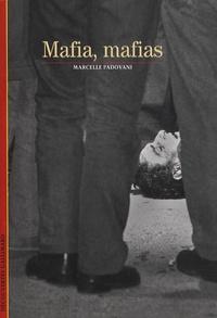 Histoiresdenlire.be Mafia, mafias Image
