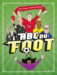 LABC du foot.pdf