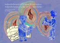 Indiambolamena et la corne de rhinocéros.pdf