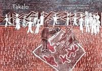 Takalo - Edition bilingue français-malgache.pdf