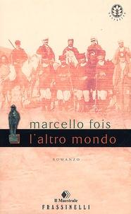 Marcello Fois - .