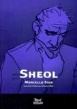 Marcello Fois - Sheol.