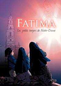 Fatima - Les petits bergers de Notre-Dame.pdf