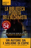Marcello Simoni - Biblioteca perduta dell'alchimista.