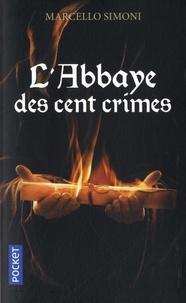 Téléchargez l'ebook japonais La saga du codex Millenarius en francais par Marcello Simoni RTF 9782266291330
