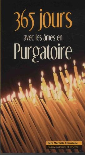 Priere Des Ames Du Purgatoire