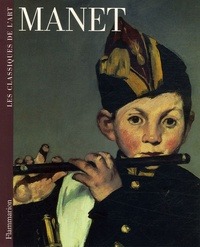 Marcello Venturi et Marco Abate - Manet.