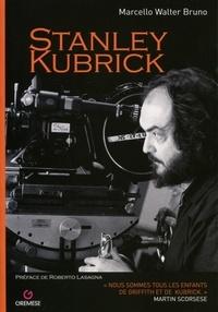 Marcello Walter Bruno - Stanley Kubrick.