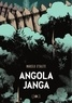 Marcelo D'Salete - Angola Janga.