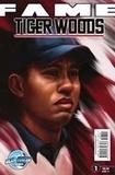 Marcelo Salaza et CW Cooke - FAME: Tiger Woods - Cooke, CW.