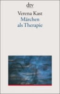 Märchen als Therapie.