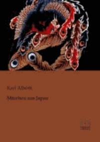 Märchen aus Japan.