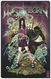 Marcia Chen et Joe Benitez - Wraithborn Tome 1 : Renaissance.