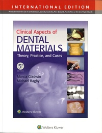 Era-circus.be Clinical Aspects of Dental Materials - Theory, Practice, and Cases Image