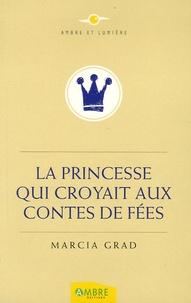 Téléchargez des manuels pour des ebooks gratuits La Princesse qui croyait aux Contes de Fées