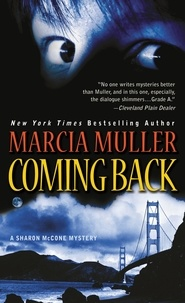 Marcia Muller - Coming Back.