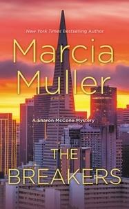 Marcia Muller - The Breakers.