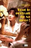 Marcia Rose - Tout le portrait de sa mère !.