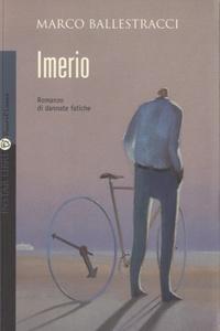 Marco Ballestracci - Imerio.