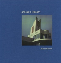Marco Barbon - Asmara Dream.