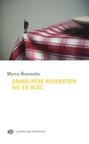 Marco Bosonetto - Grand-père Rosenstein nie en bloc.