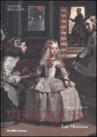 Marco Carminati - Las Meninas di Velázquez.