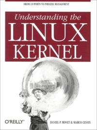 Deedr.fr Understanding the Linux Kernel Image