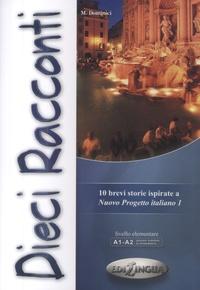 Dieci Raconti - livello elementare.pdf