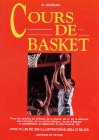 COURS DE BASKET.pdf