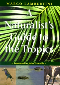 A Naturalists Guide to the Tropics.pdf
