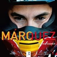 Marco Masetti - Marc Marquez.